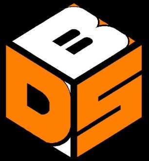 dbs-black