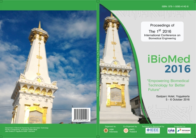 Cover Proceeding iBioMed 2016.jpg